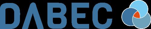 Dabec – Organisations- och ledarskapsutveckling